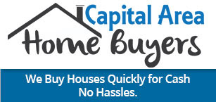 Capital Area Home Buyers