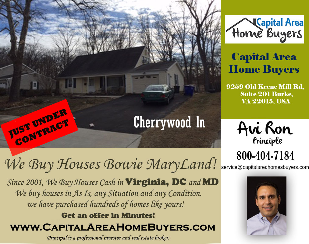 We-Buy-Houses-Bowie-MaryLand